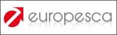 Europesca