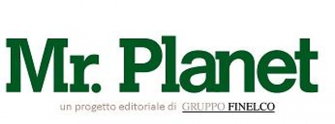 Mr Planet contro la pesca ricreativa