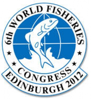 6° World Fisheries Congress